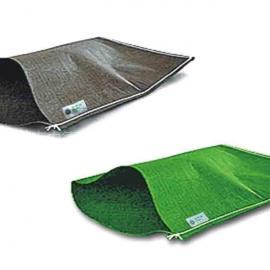 承接生态护坡工程/生态护坡工程设计施工