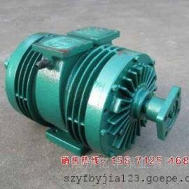 吸污车真空泵XD300