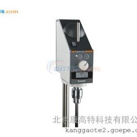 HEIDOLPH RZR 2052 control搅拌器