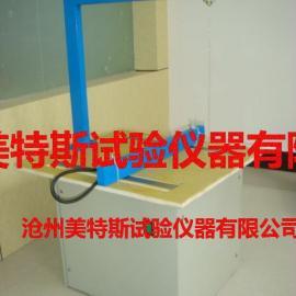 建筑节能材料苯板切割机