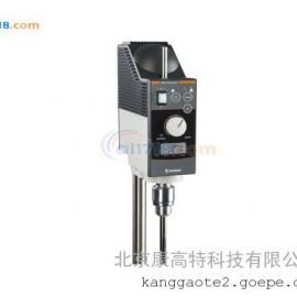 HEIDOLPH RZR 2102 control��拌器