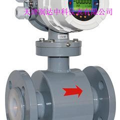 EMFM HFD3000电磁流量计