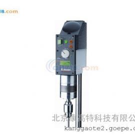 RZR 2102 control Z电子搅拌器