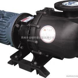 微型自吸水泵/耐腐蚀自吸泵/耐酸碱自吸泵/高吸程喷射自吸泵