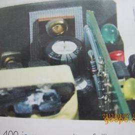 东莞供应贝格斯Sil-Pad 400导热绝缘片(美国进口)