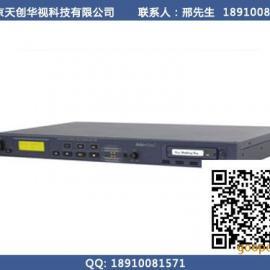 洋铭DN-700硬盘录像机
