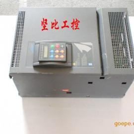 西威-上海西子奥蒂斯电梯专用变频器维修中心/电话