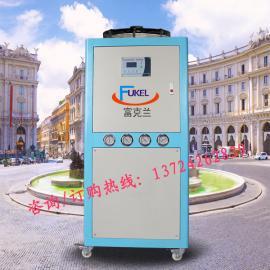 富克兰冷水机 风冷式冷水机 工业冷冻机