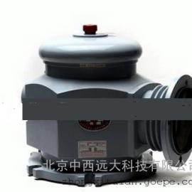 压力释放阀  库号:M402630