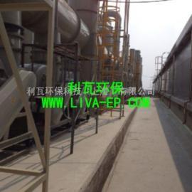 �L�C�p震降噪,�L�C�p震器,�L�C�p震支架