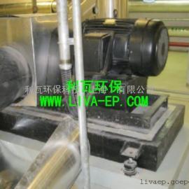水泵�p震降噪,�L�C�p震器,�_床�p震�|