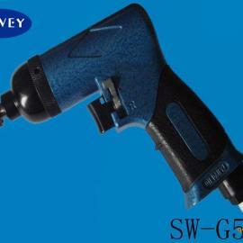 台湾萨威风批SW-G5