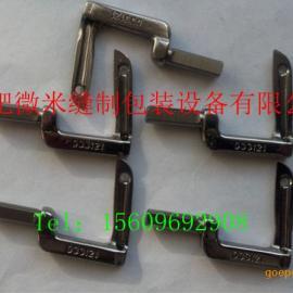 033121合肥微米批�l DN-2HS DS-9C �^�033121