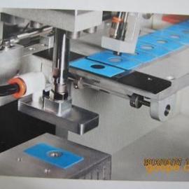 供应贝格斯Sil-Pad1500ST柔软型导热绝缘硅胶片