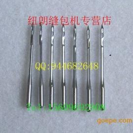 DR-H30 26# B20001 �~朗�p包�C�C�