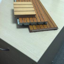 镁菱板,吸音板,木质三夹复合吸音板,厂家直销质量保证,价格低