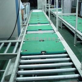 深圳滚筒式装配总线价格