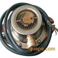 KSJ-100矿用防爆永磁限位开关,磁性开关