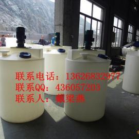饮品搅拌器 食品级贮罐配套搅拌机 买搅拌机找厂家