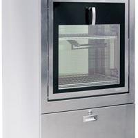 全自动器皿清洗机/洗瓶机型号:BK-LW320