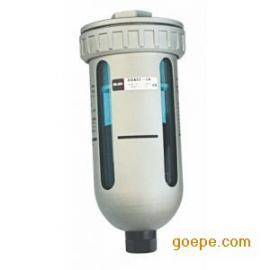 AD402-04型自动排水器(SMC)