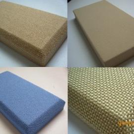 *生�a�N售各�N:布�吸音�包,吸音�包,布�吸音板,皮革�包,