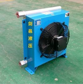 ACE系列高效型液压风冷却器