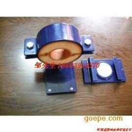 高密度聚氨酯保冷管托