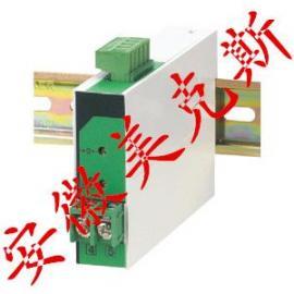 美克斯JD1945AI-7BO交流电流变送器/电量变送器