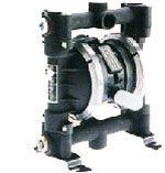 husky716喷涂泵|husky716油漆泵