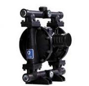 husky1050油漆泵|husky1050喷漆泵