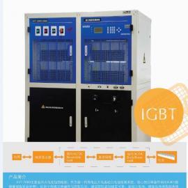 混合动力电池测试仪-新威动力节能检测系统