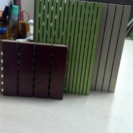 吸音板,防火吸音板,木质吸音板,吸音板价格,佳音厂家直销量大价�