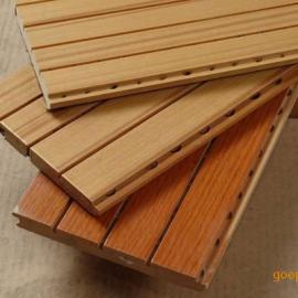 木质吸音板防火等级是多少,佳音木质吸音板B1级防火质优价廉1382