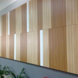吸音板,木质吸音板,防火吸音板,环保吸音板,量大价优