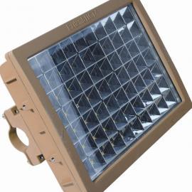 支架式LED防爆泛光灯LED防爆泛光灯支架式LED防爆灯