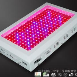 北京面板灯型led植物补光灯