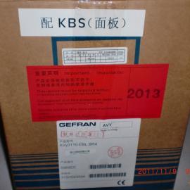 西威变频器维修供应-上海西威变频器维修