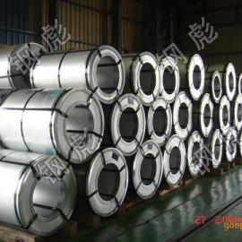 韩国联合镀铝锌彩钢板价格