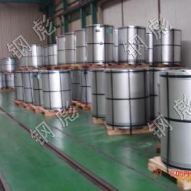 联合镀铝锌板