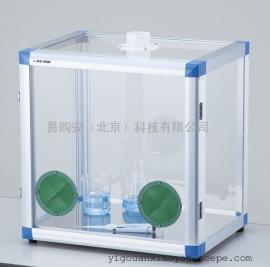 日本进口便携式通风柜用选购件