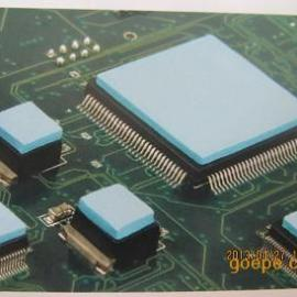 供应美国贝格斯GP3000S30导热绝缘片3.0导热系数