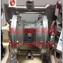 ARO隔膜泵膜片、威尔顿隔膜片、隔膜泵膜片