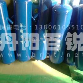 2接头压缩空气集配器、 空气配气器、压缩空气配气器
