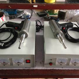 上海点焊机,手持式点焊机,可移动点焊机,昆山点焊机,点焊设备