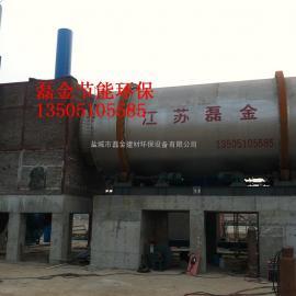 上海干混砂浆烘干设备,上海干粉砂浆烘干机
