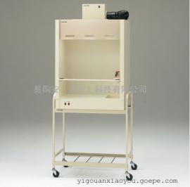 日本进口小型通风装置700(PVC制)CD7P-N