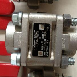 SVI-2AP-22113111