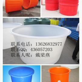 北京清洗桶 耐磨损清洗桶出厂价 耐酸碱清洗桶批发零售