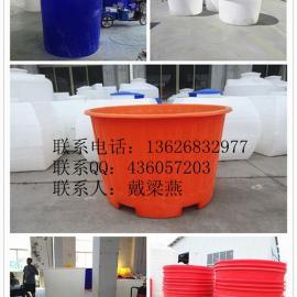 蔬菜清洗桶 无毒无味清洗桶发往安徽 厂家供货